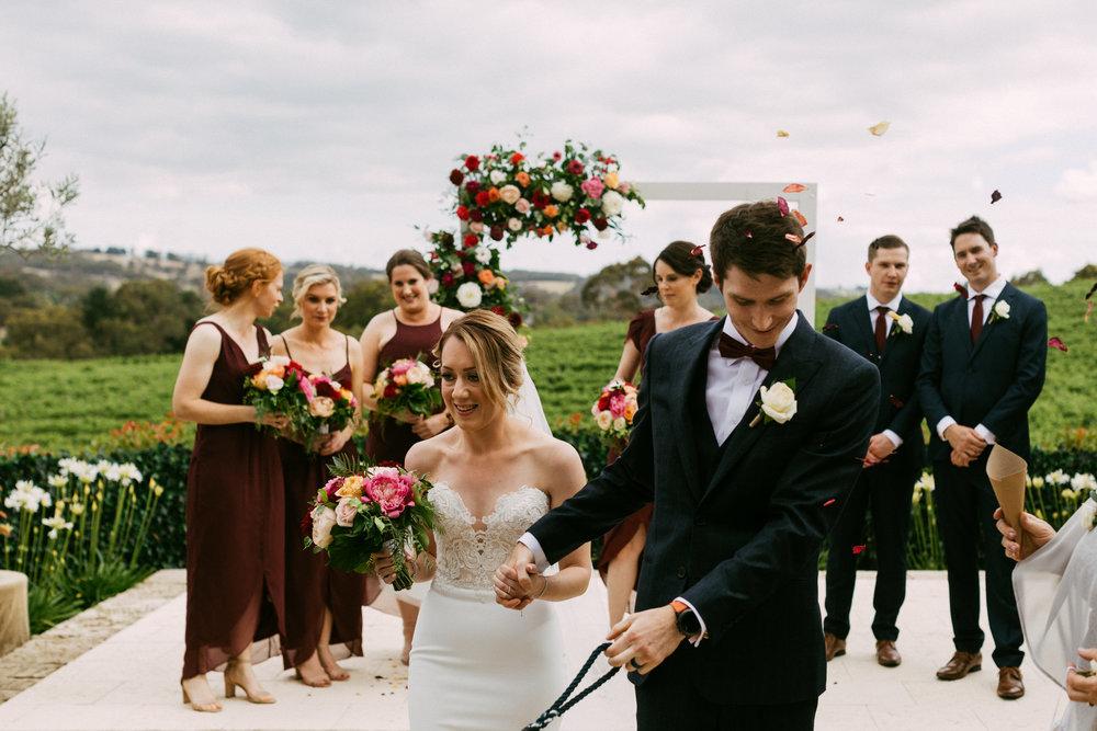 Maximillian Wedding Adelaide Hills 055.jpg