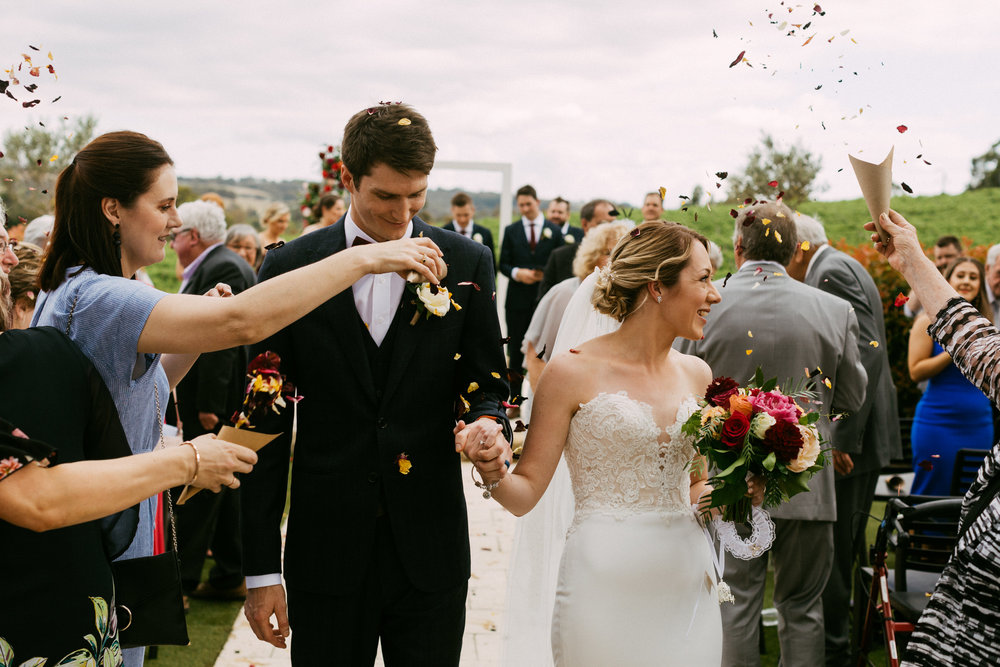 Maximillian Wedding Adelaide Hills 056.jpg