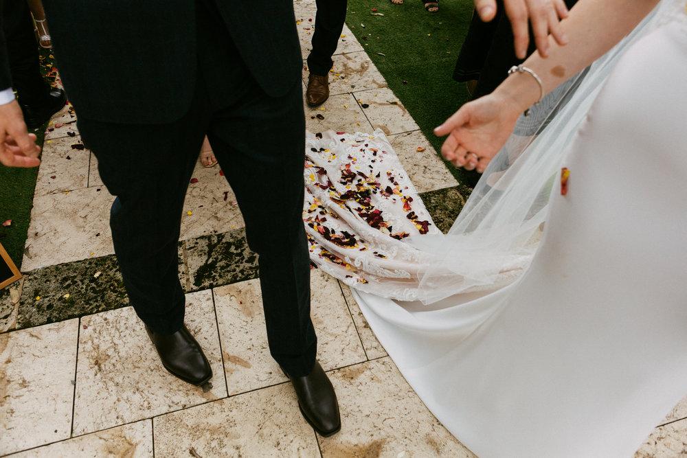 Maximillian Wedding Adelaide Hills 057.jpg