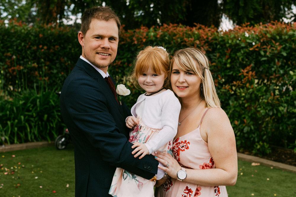 Maximillian Wedding Adelaide Hills 059.jpg