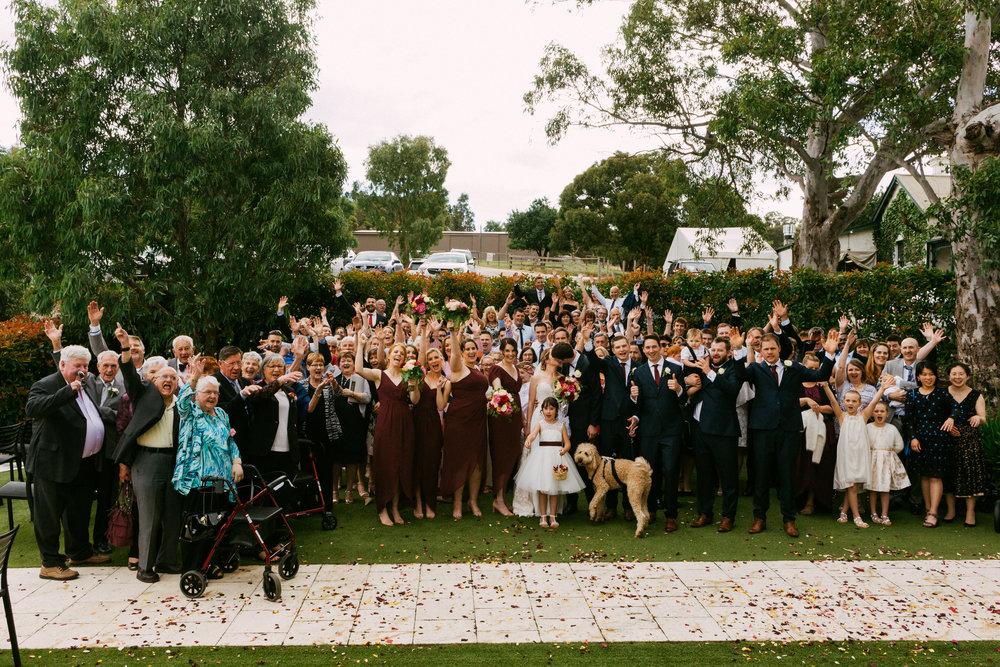 Maximillian Wedding Adelaide Hills 060.jpg