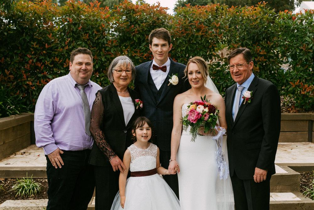Maximillian Wedding Adelaide Hills 063.jpg
