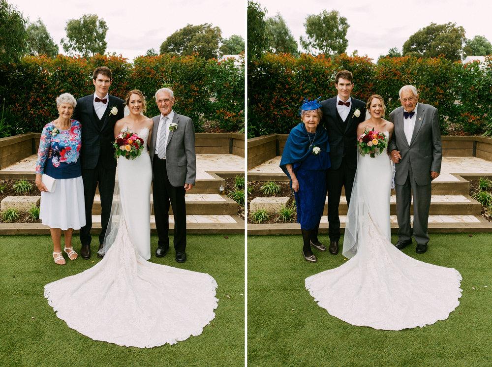 Maximillian Wedding Adelaide Hills 062.jpg