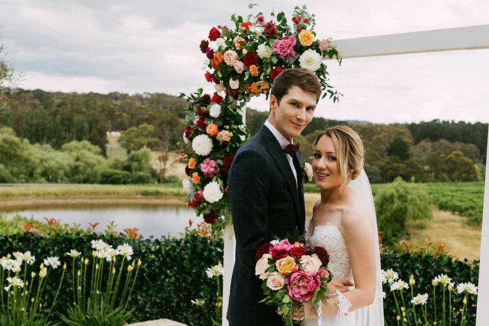 Maximillian Wedding Adelaide Hills 068.jpg