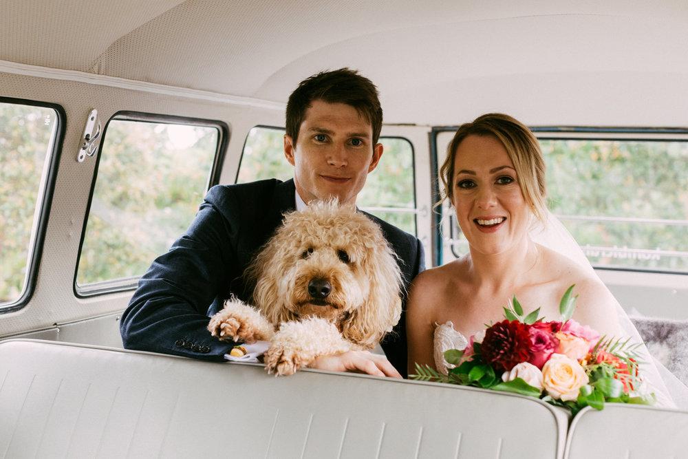Maximillian Wedding Adelaide Hills 072.jpg