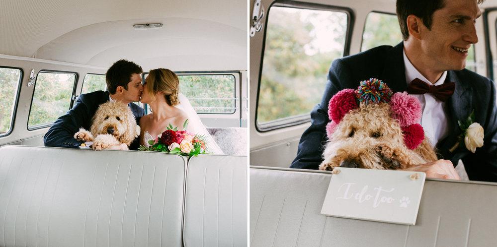 Maximillian Wedding Adelaide Hills 073.jpg