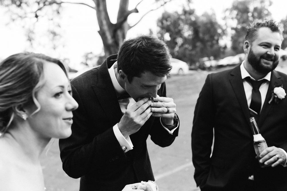 Maximillian Wedding Adelaide Hills 074.jpg