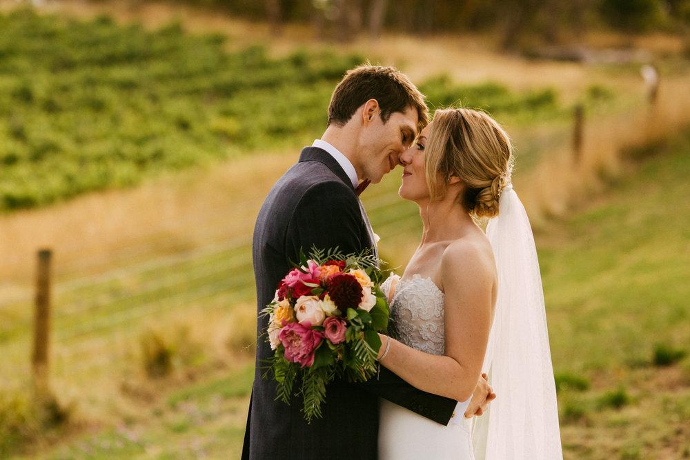 Maximillian Wedding Adelaide Hills 078.jpg