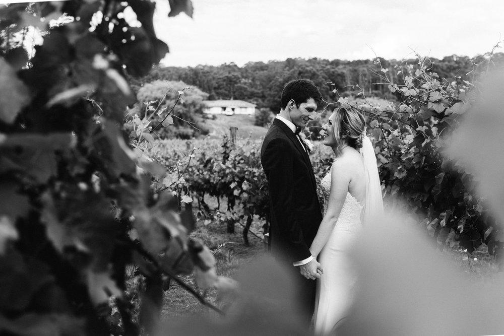 Maximillian Wedding Adelaide Hills 084.jpg