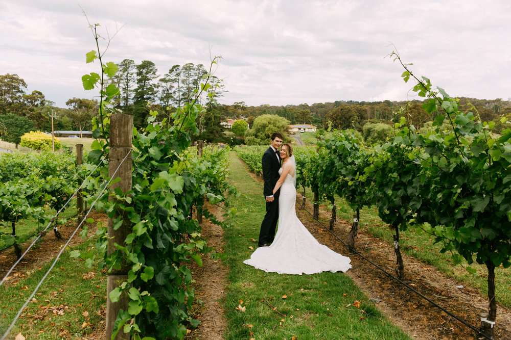 Maximillian Wedding Adelaide Hills 083.jpg