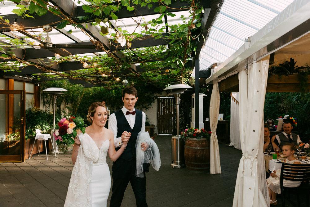 Maximillian Wedding Adelaide Hills 092.jpg