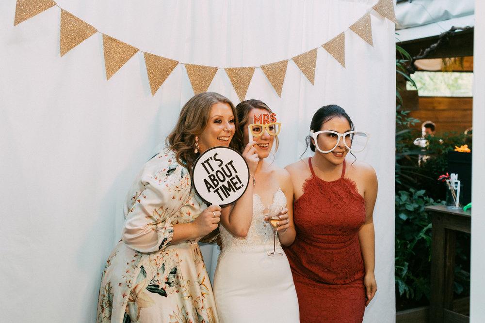 Maximillian Wedding Adelaide Hills 097.jpg