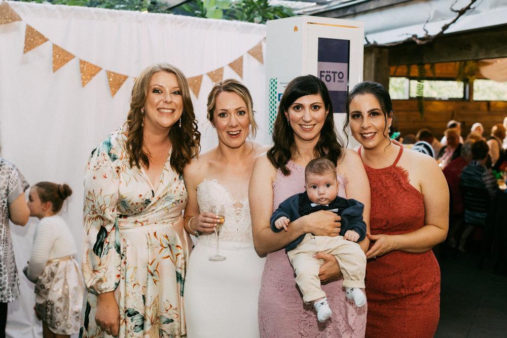 Maximillian Wedding Adelaide Hills 098.jpg