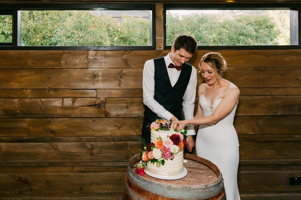Maximillian Wedding Adelaide Hills 099.jpg