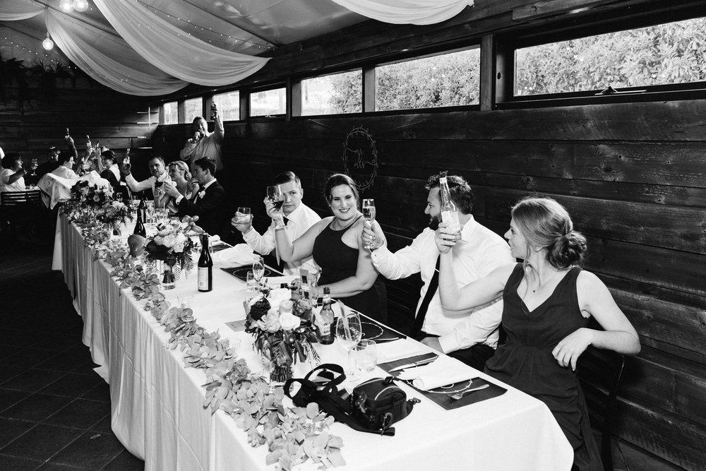 Maximillian Wedding Adelaide Hills 100.jpg