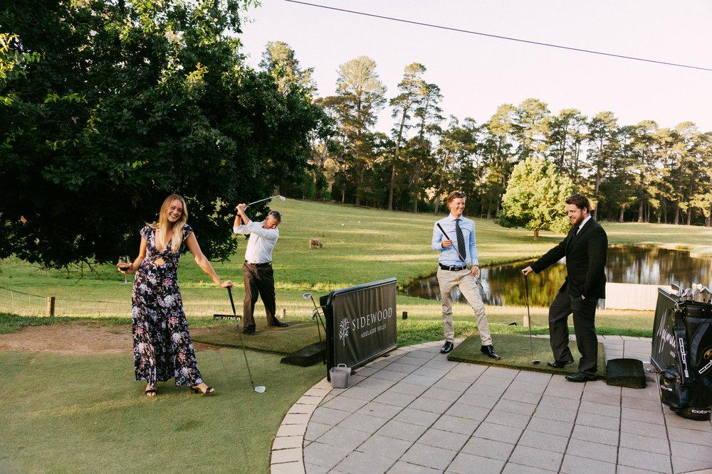 Maximillian Wedding Adelaide Hills 103.jpg