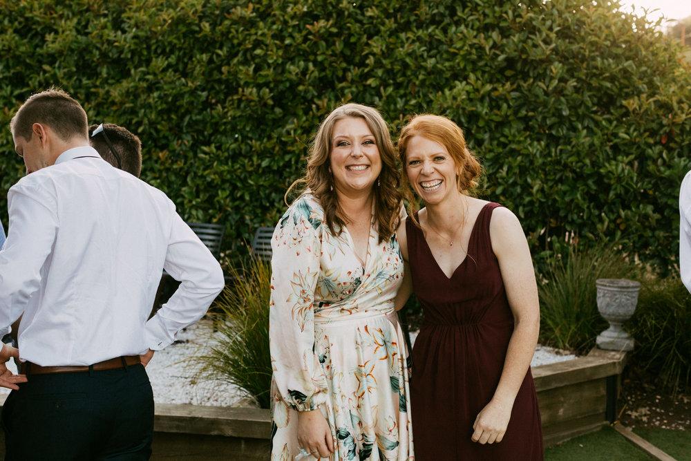 Maximillian Wedding Adelaide Hills 106.jpg