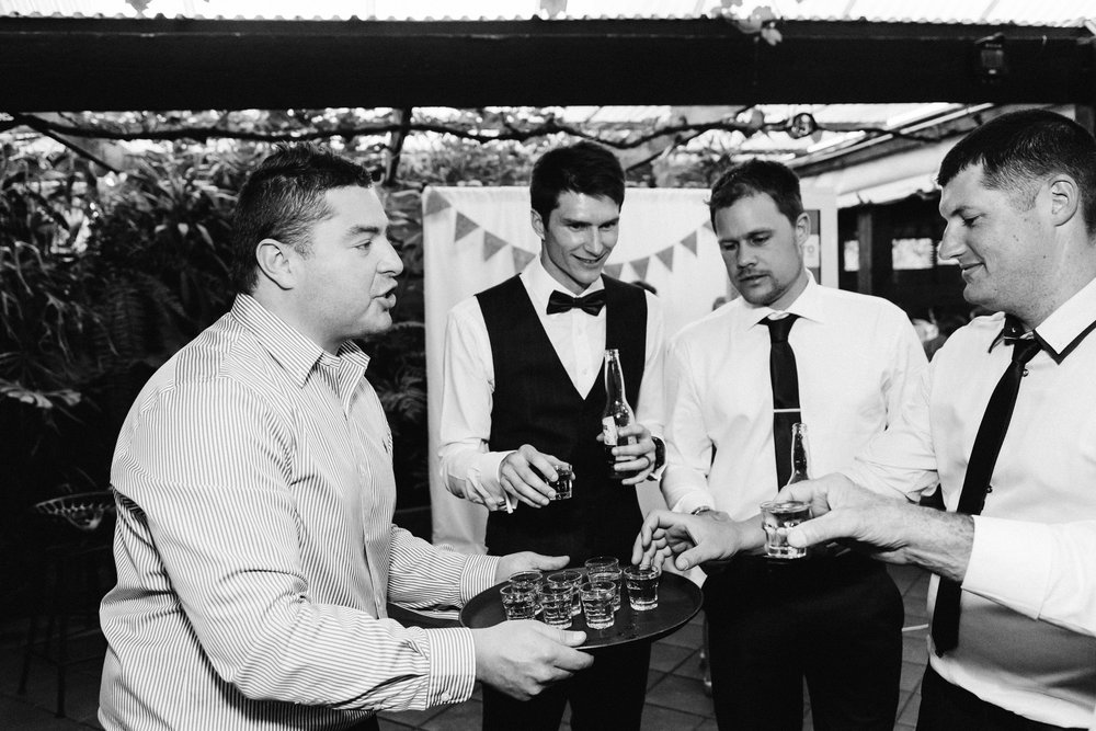 Maximillian Wedding Adelaide Hills 110.jpg