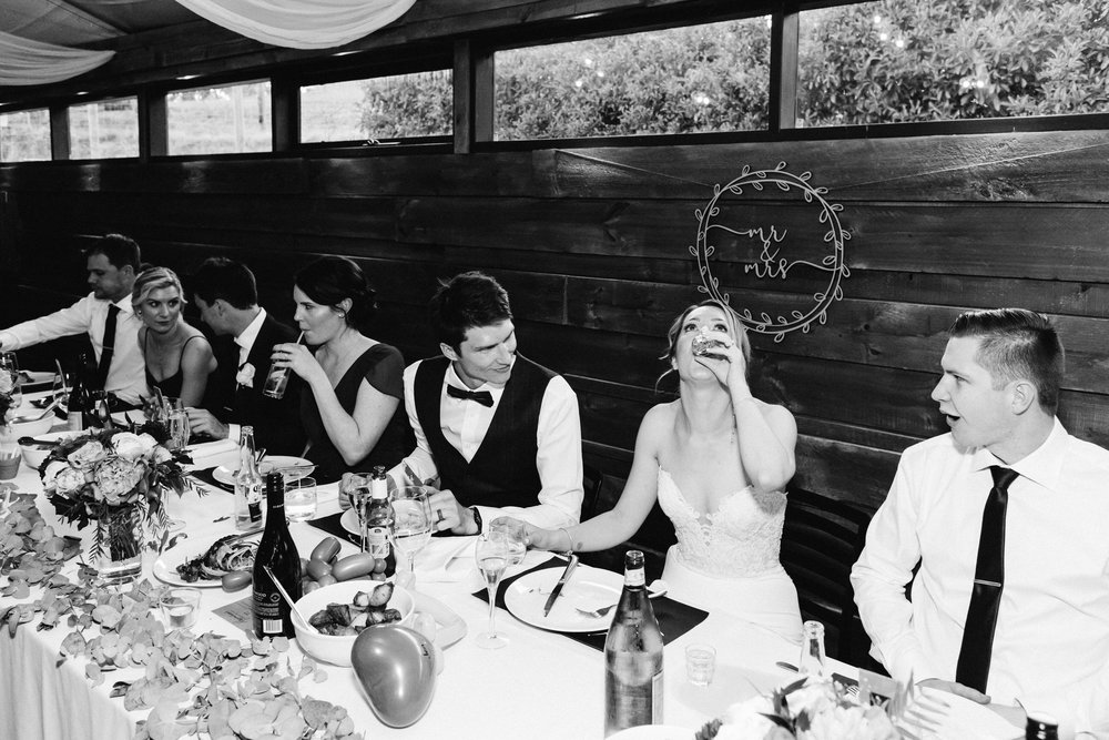 Maximillian Wedding Adelaide Hills 112.jpg
