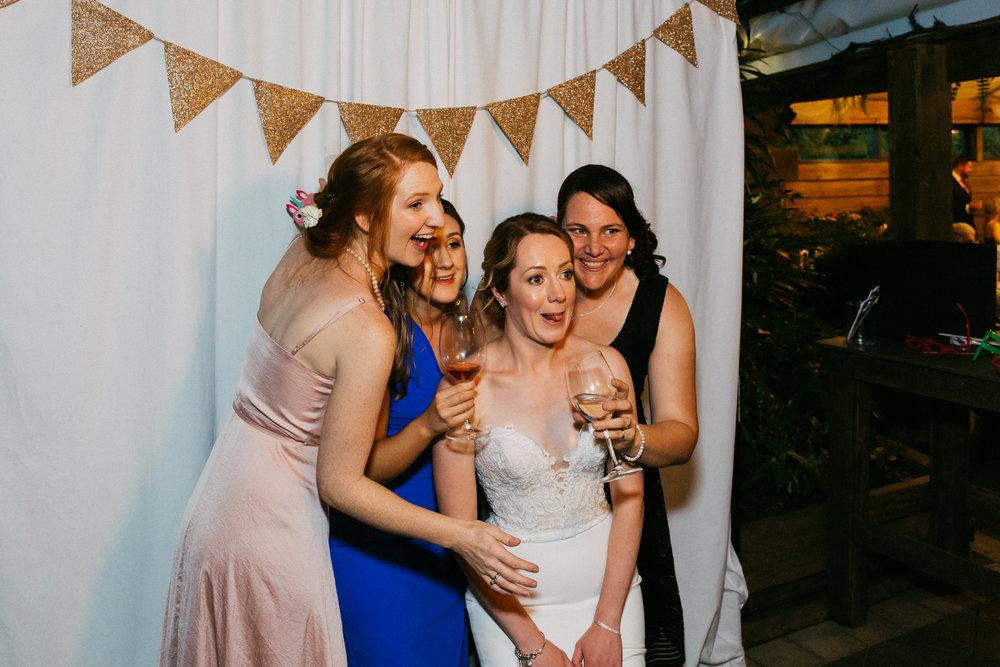 Maximillian Wedding Adelaide Hills 115.jpg