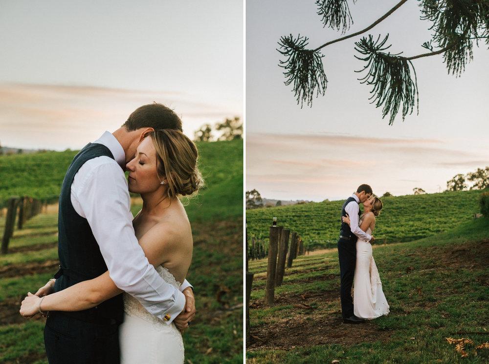 Maximillian Wedding Adelaide Hills 117.jpg