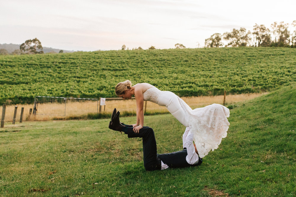 Maximillian Wedding Adelaide Hills 118.jpg