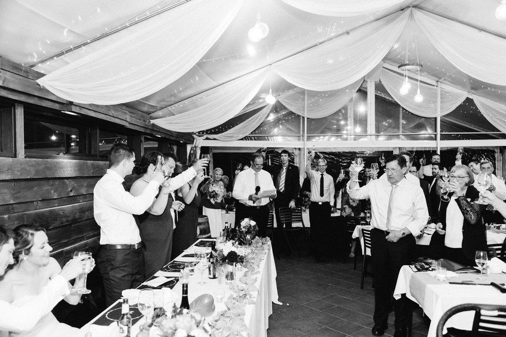 Maximillian Wedding Adelaide Hills 120.jpg