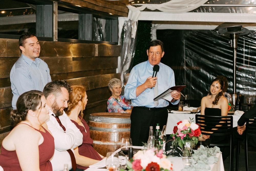 Maximillian Wedding Adelaide Hills 121.jpg