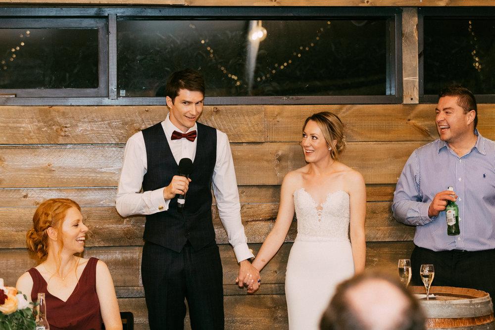 Maximillian Wedding Adelaide Hills 127.jpg
