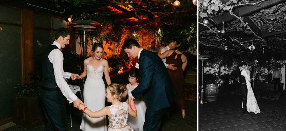 Maximillian Wedding Adelaide Hills 131.jpg