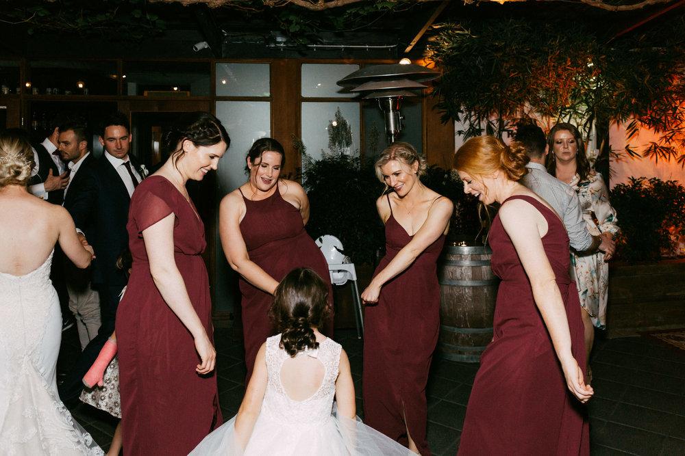 Maximillian Wedding Adelaide Hills 133.jpg