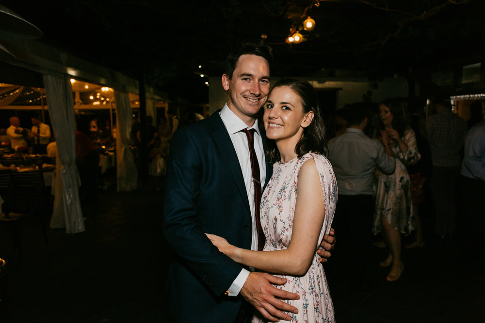 Maximillian Wedding Adelaide Hills 138.jpg