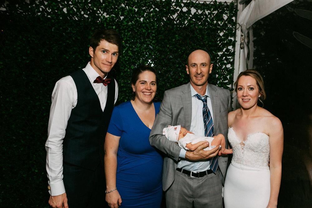 Maximillian Wedding Adelaide Hills 139.jpg