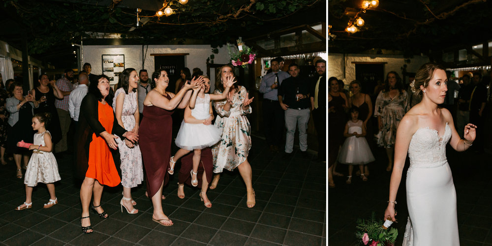 Maximillian Wedding Adelaide Hills 140.jpg