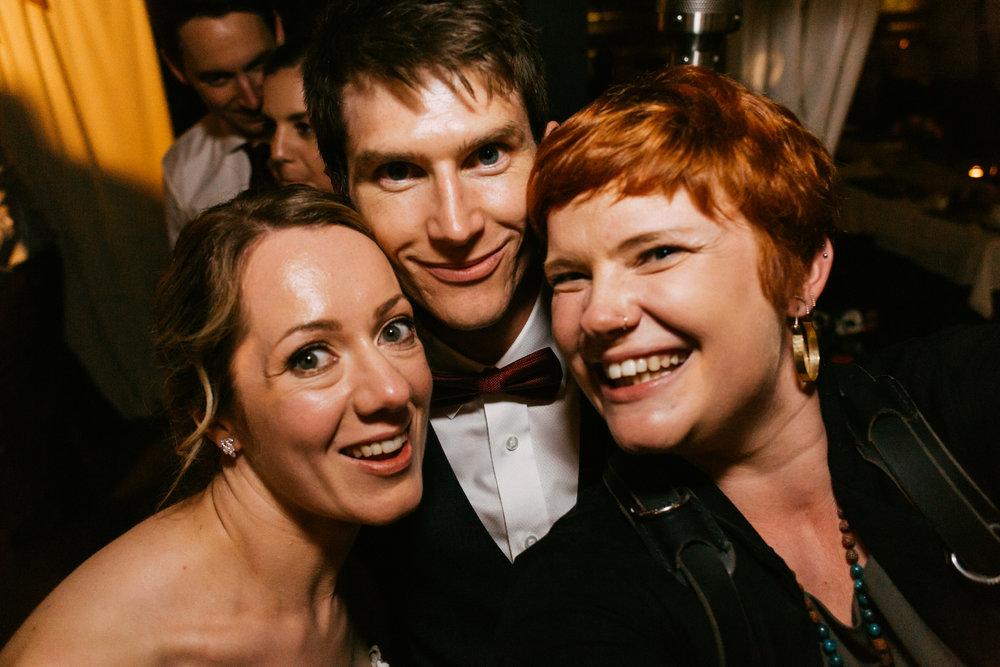 Maximillian Wedding Adelaide Hills 150.jpg