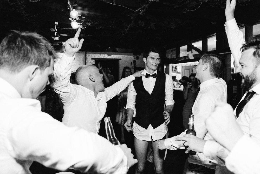 Maximillian Wedding Adelaide Hills 151.jpg