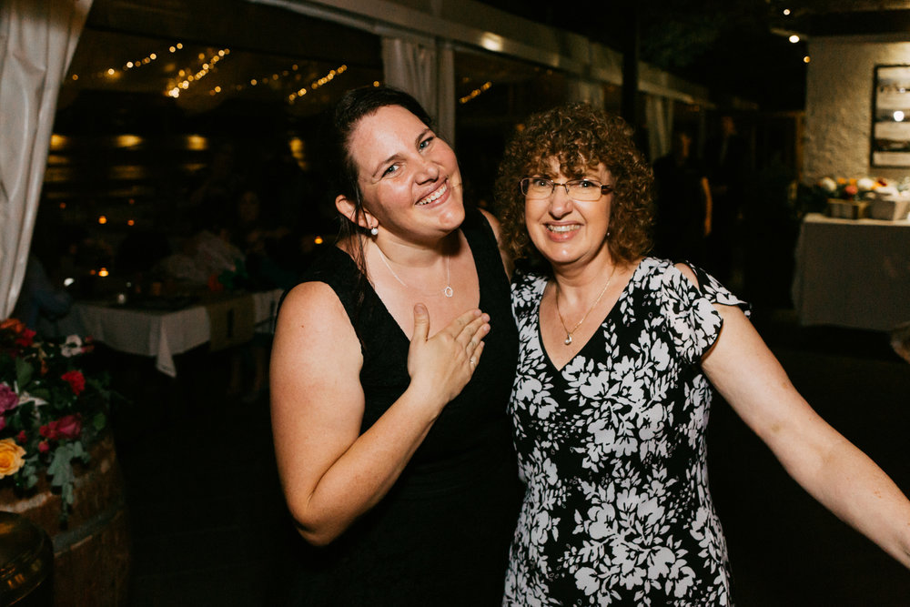 Maximillian Wedding Adelaide Hills 152.jpg
