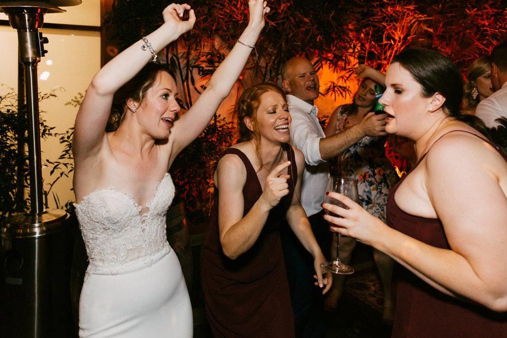 Maximillian Wedding Adelaide Hills 154.jpg