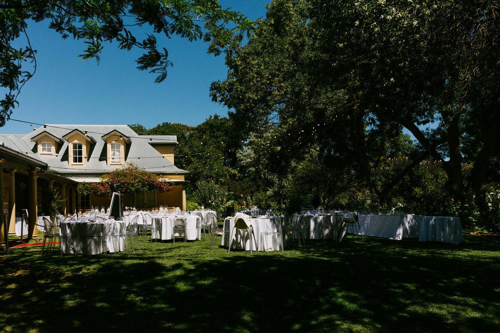Al Ru Farm Summer Wedding 038.jpg