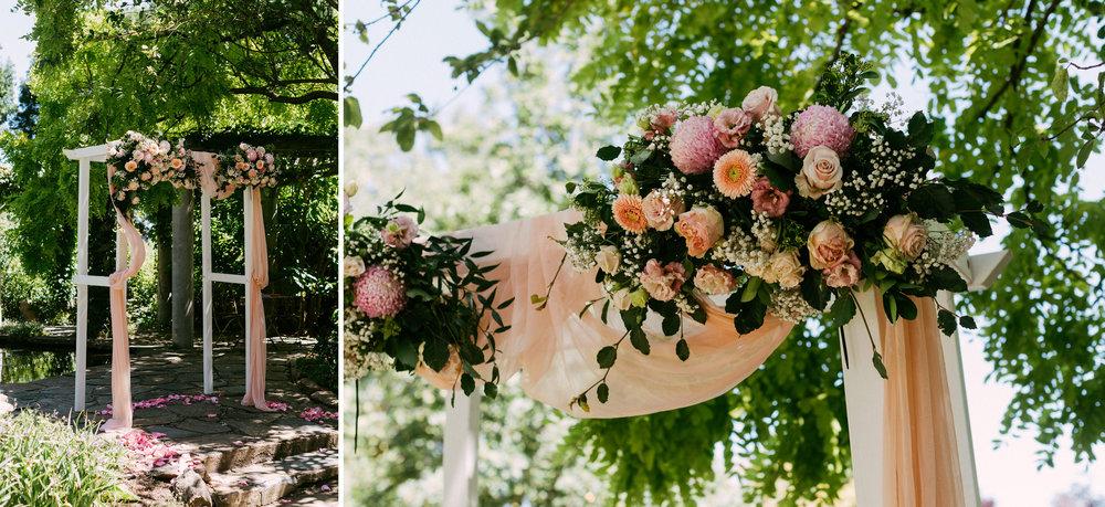 Al Ru Farm Summer Wedding 044.jpg