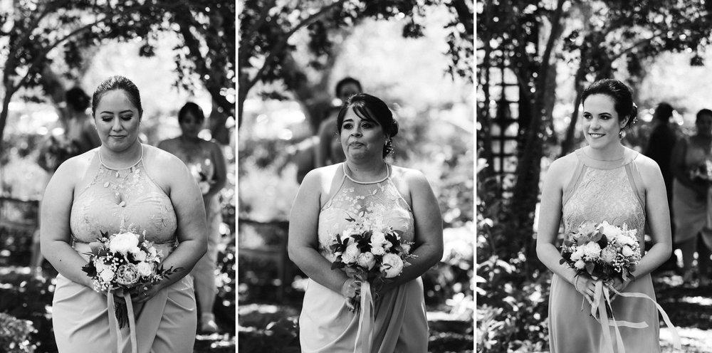 Al Ru Farm Summer Wedding 052.jpg