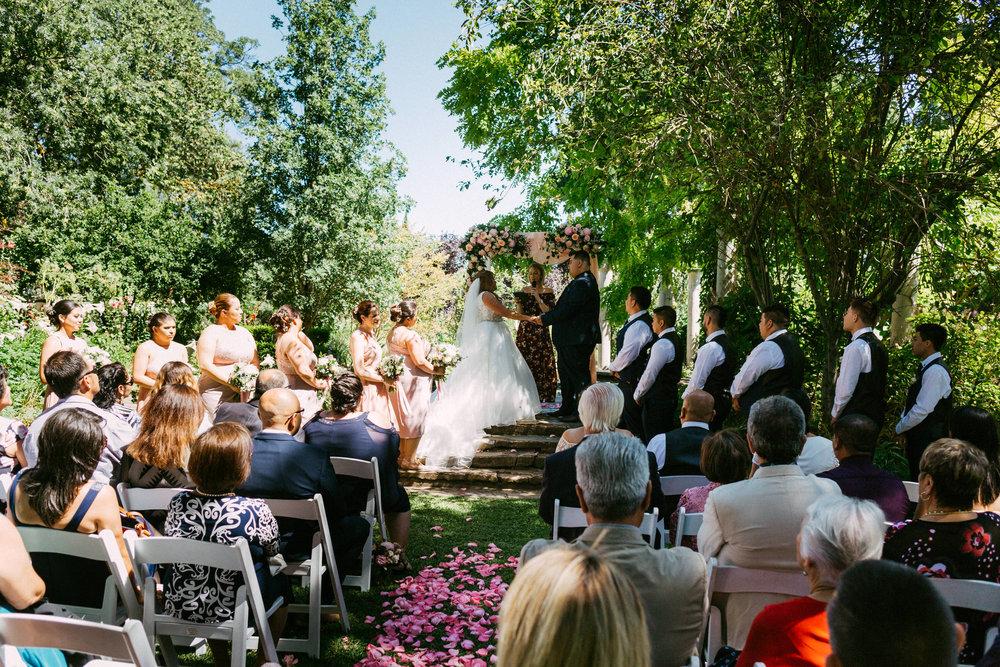 Al Ru Farm Summer Wedding 057.jpg