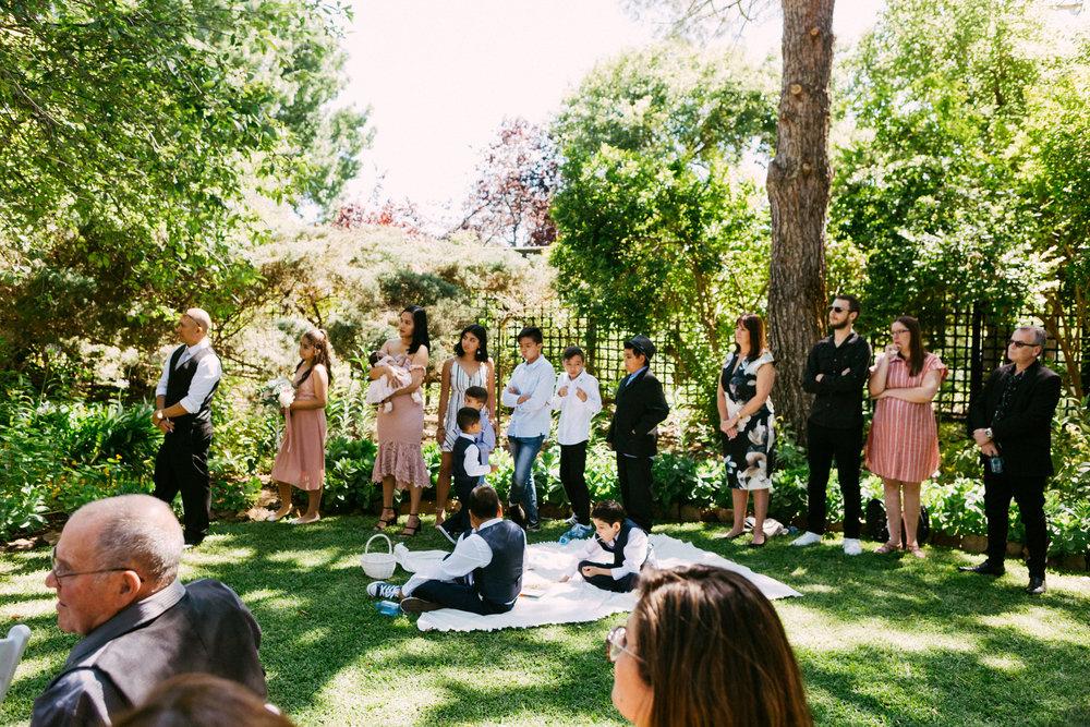 Al Ru Farm Summer Wedding 059.jpg