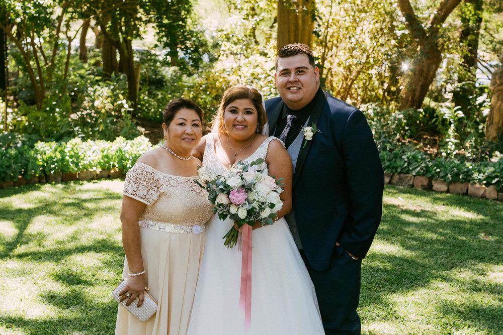 Al Ru Farm Summer Wedding 070.jpg