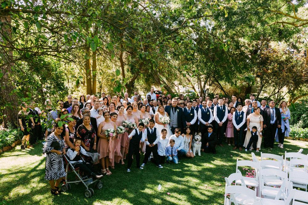 Al Ru Farm Summer Wedding 069.jpg