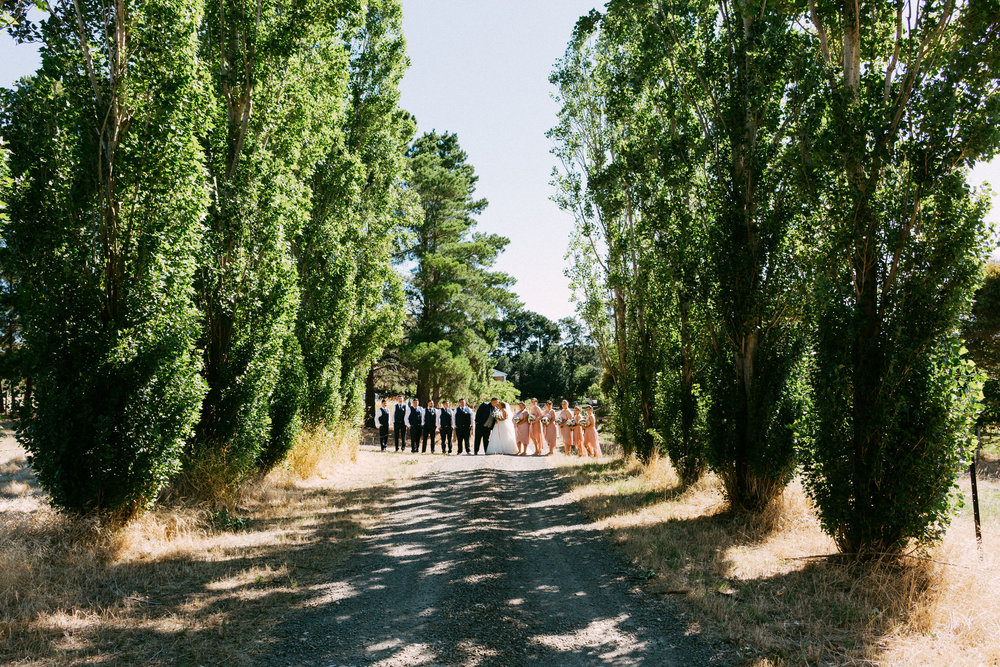 Al Ru Farm Summer Wedding 075.jpg