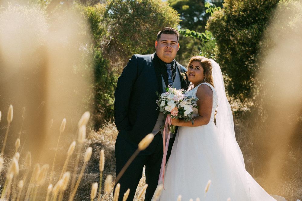 Al Ru Farm Summer Wedding 080.jpg