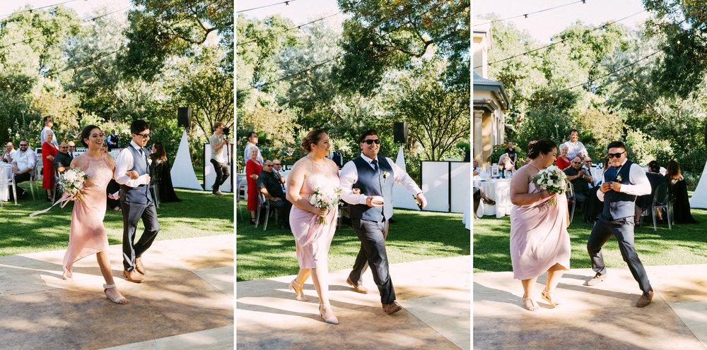 Al Ru Farm Summer Wedding 089.jpg
