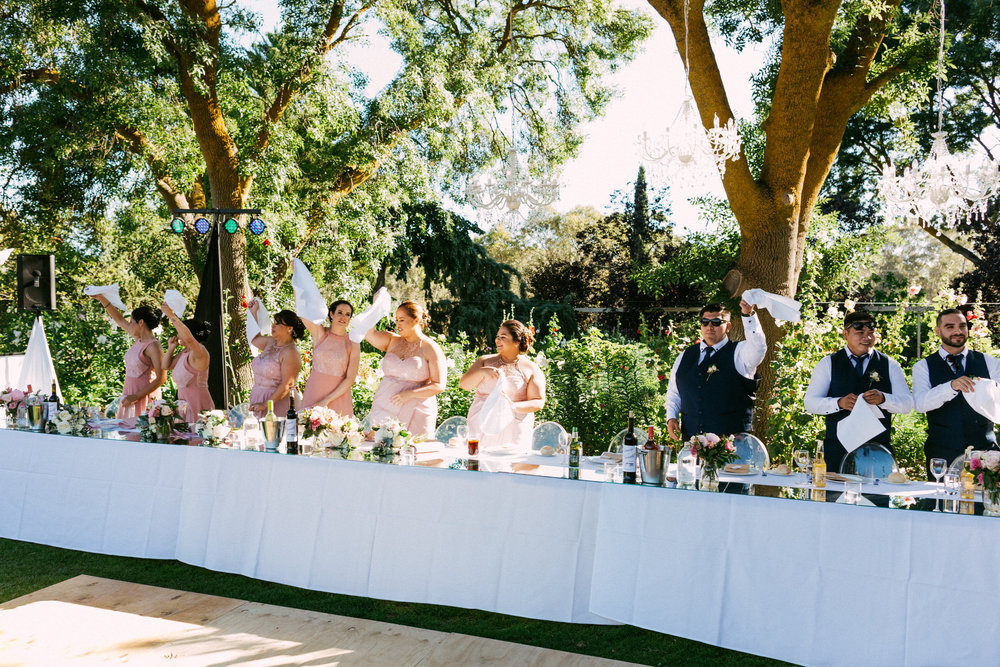 Al Ru Farm Summer Wedding 090.jpg