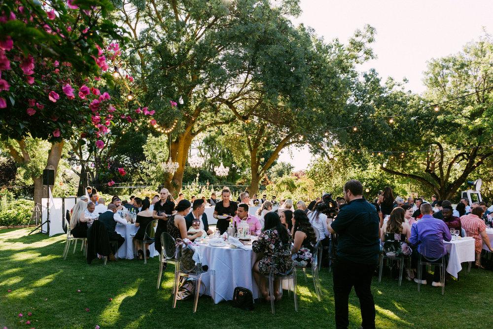 Al Ru Farm Summer Wedding 096.jpg